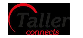 TALLER GmbH